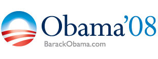 08_logo2.jpg