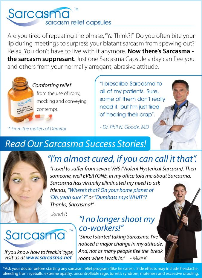 sarcasma.jpg