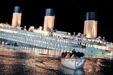 lifeboats.jpg